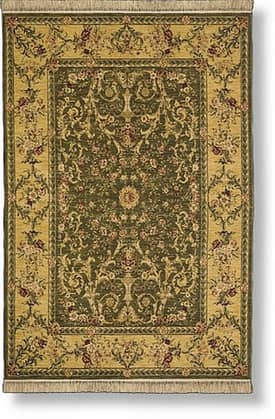 Shaw Antiquities Vienna Rug