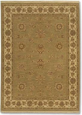 Shaw Antiquities Kashmar Rug