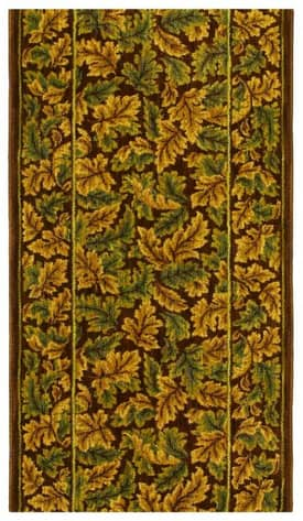 Shaw Jack Nicklaus Laurel Springs Rug
