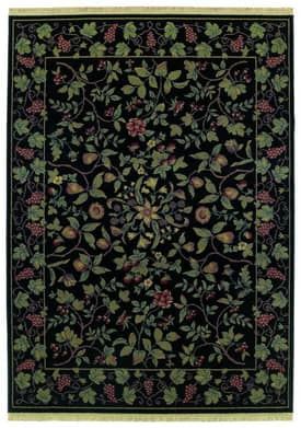 Shaw Kathy Ireland Essentials Devonshire Rug