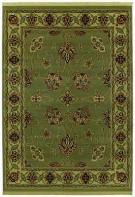 Shaw Kathy Ireland Essentials French Countryside Rug