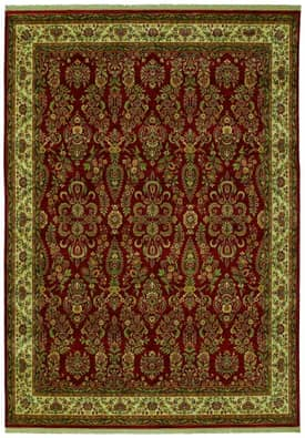 Shaw Kathy Ireland First Lady Stateroom Rug