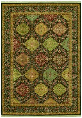 Shaw Kathy Ireland First Lady Jillies Tapestry Rug