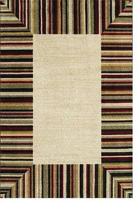 Shaw Modern Elements Ashbury Rug