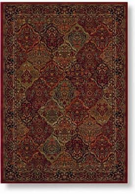 Shaw Reverie Lexington Rug