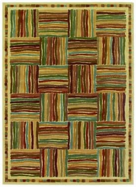 Shaw Reverie Conway Rug