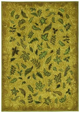 Shaw Timber Creek Whispering Woods Rug