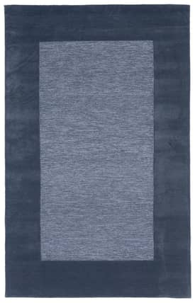 Trans Ocean Madrid Border Rug