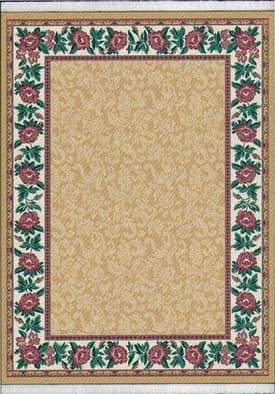 United Weavers Manhattan Park Avenue Rug