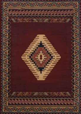United Weavers Manhattan Tucson Rug