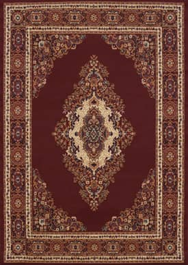 United Weavers Manhattan Cathedral Rug