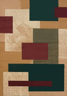 United Weavers Manhattan Soho Rug