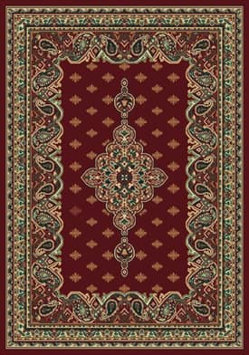 United Weavers Manhattan Queens Rug