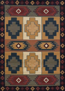United Weavers Manhattan Tuckahoe Rug