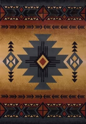 United Weavers Genesis Arizona Rug