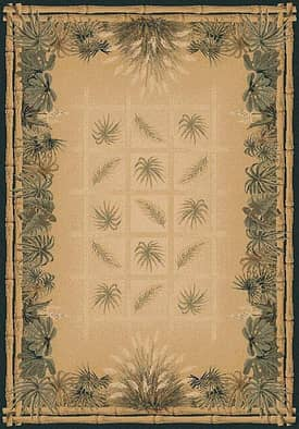United Weavers Genesis Palmetto Rug