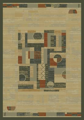 United Weavers Genesis Rumba Rug