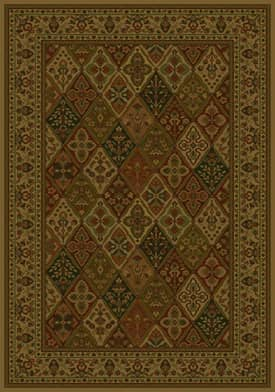 United Weavers Genesis Persian Panel Rug