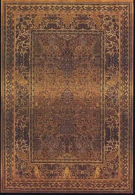 United Weavers Tapestries Taj Mahal Rug