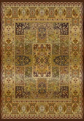 United Weavers Tapestries Messinia Rug