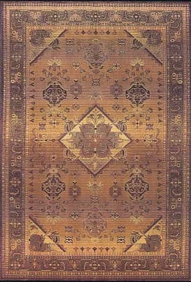 United Weavers Tapestries Andrea Rug