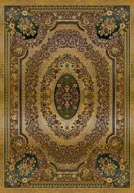 United Weavers Tapestries Versailles Rug