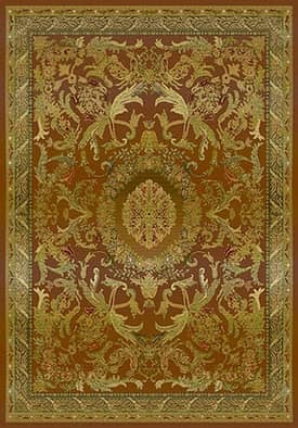 United Weavers Tapestries Marseilles Rug