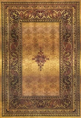 United Weavers Tapestries Milan Rug
