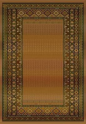 United Weavers Tapestries Aspen Rug