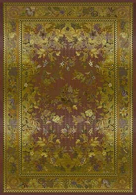 United Weavers Tapestries Savannah Rug