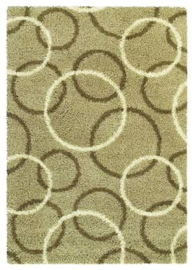 United Weavers Aurora Elan Rug
