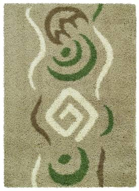 United Weavers Aurora Dreamweaver Rug