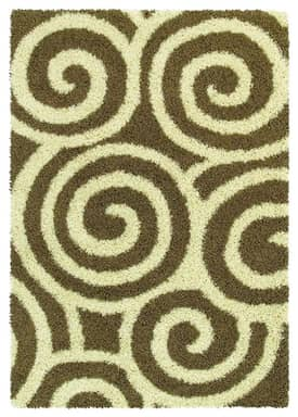 United Weavers Aurora Daltrey Rug