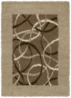 United Weavers Aurora Freelance Rug