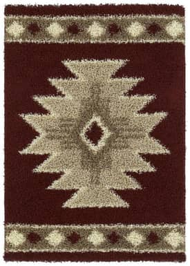 United Weavers Aurora Southwest Icon Rug