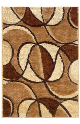 United Weavers Spangles Envy Rug