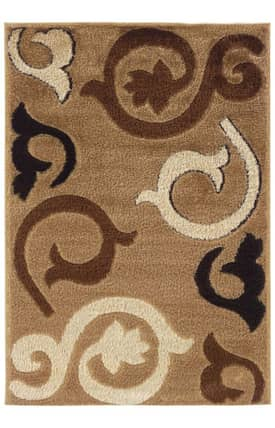 United Weavers Spangles Brant Rug