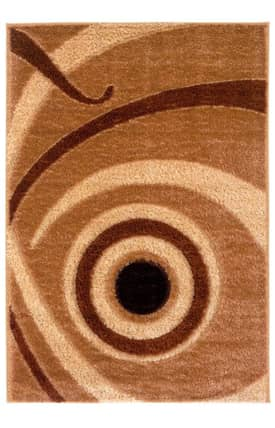 United Weavers Spangles Focus Rug