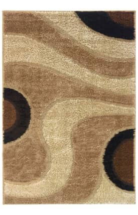 United Weavers Spangles Flicker Rug