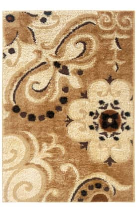 United Weavers Spangles Glace Rug