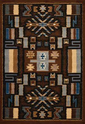 United Weavers NA Pelham Rug