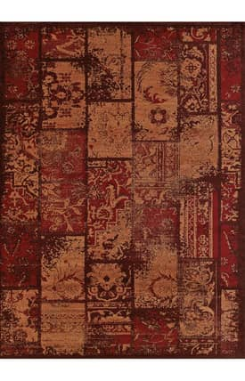 United Weavers Runaway Holt Rug