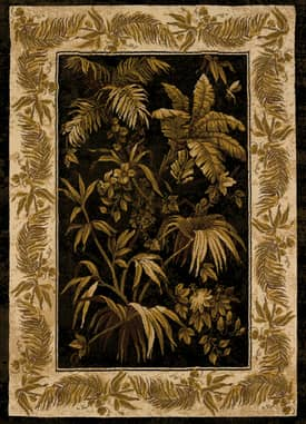 United Weavers China Garden Aruba Rug