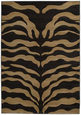 United Weavers Contours Wild Thing Rug