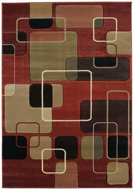 United Weavers Contours Ritz Rug