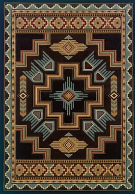 United Weavers Contours Talon Rug