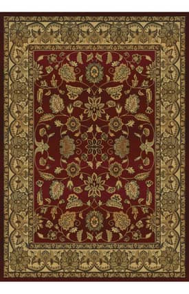 United Weavers Horizons Prominence Rug