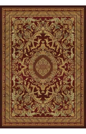 United Weavers Horizons Fresco Rug