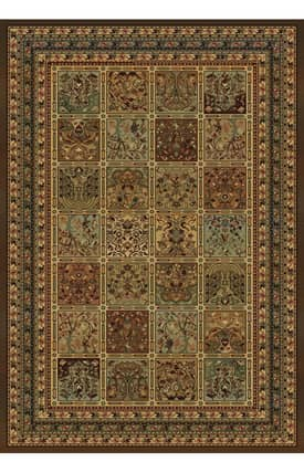 United Weavers Horizons Babylon Rug
