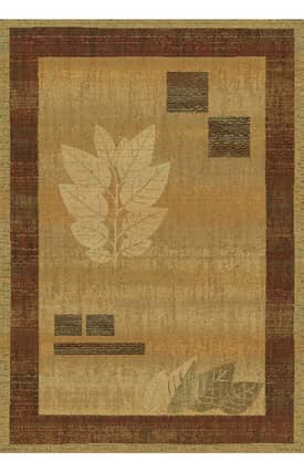 United Weavers Horizons Satinwood Rug